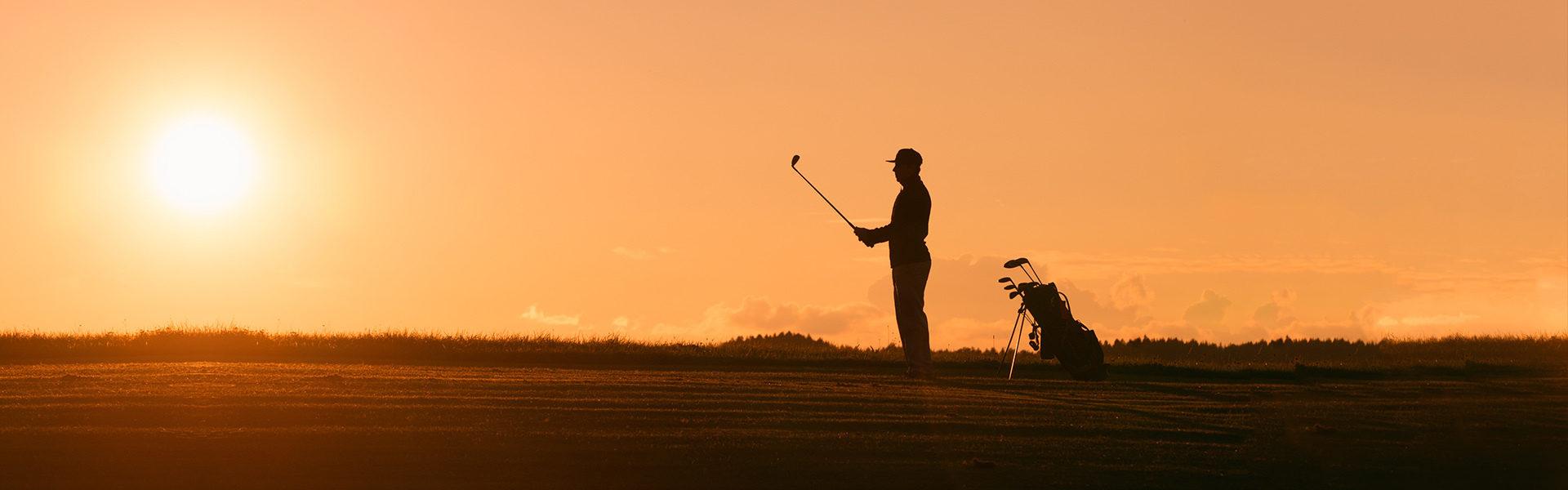 Melchester Golf Club