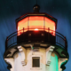 Portway Lighthouse