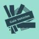 Gala Vehicles