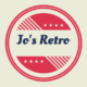 Jo's Retro