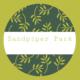 Sandpiper Park