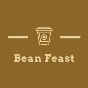 Bean Feast Logo