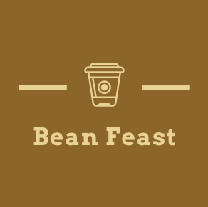 Bean Feast Logo