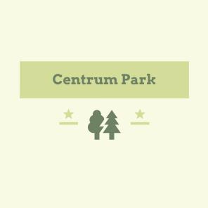 Centrum Park Logo