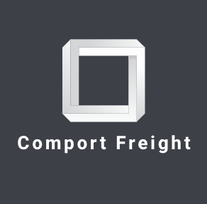 Comport Freight Logo