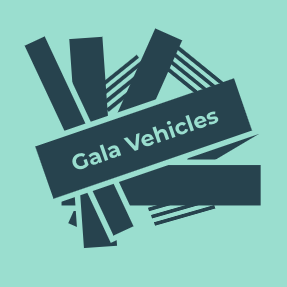 Gala Vehicles Logo