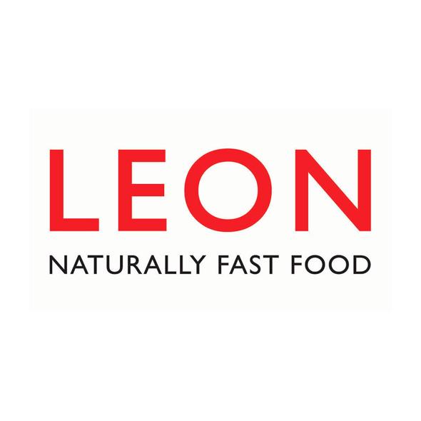 Leon Logo
