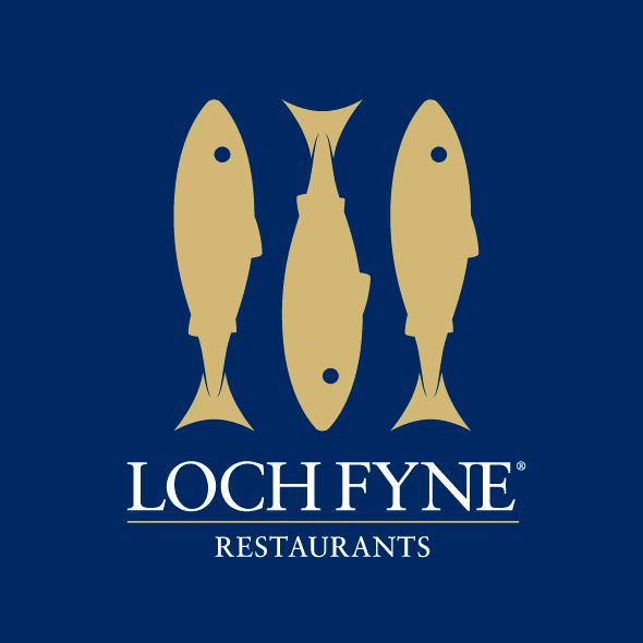 Loch Fyne Logo