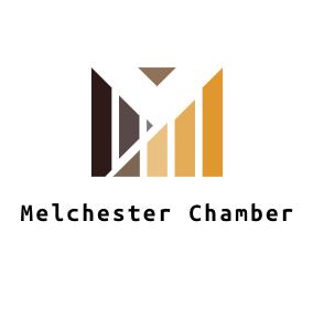 Melchester Chamber Logo