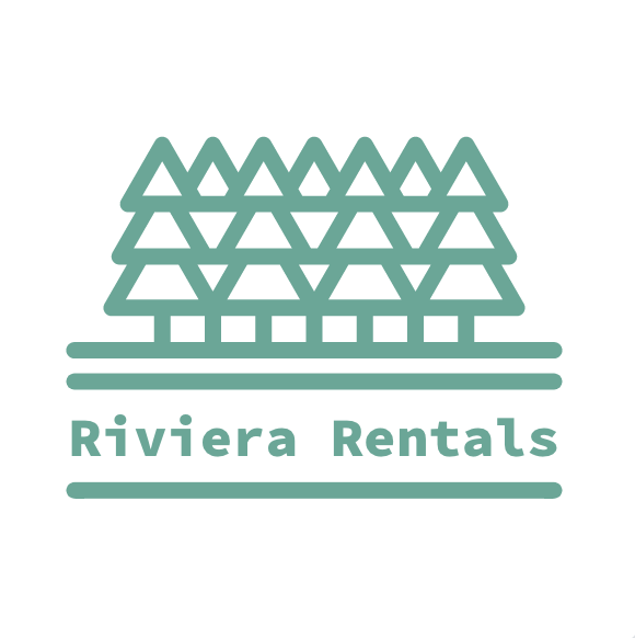 Riviera Rentals Logo
