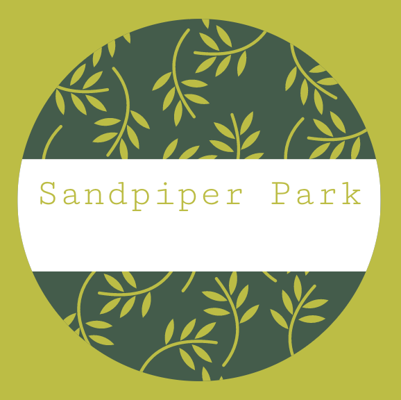 Sandpiper Park Logo