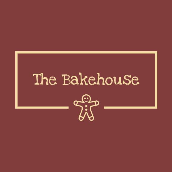 The Bakehouse Logo