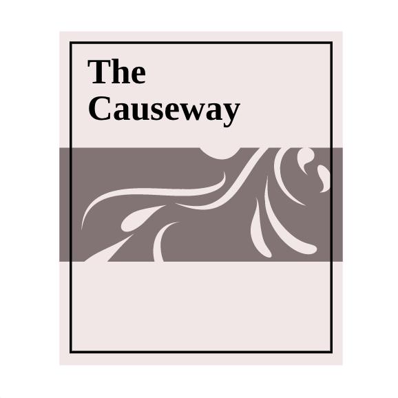 The Causeway Logo
