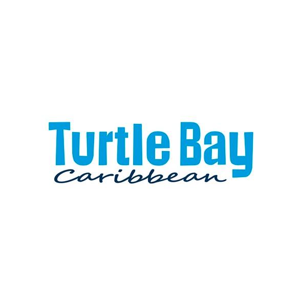 Turtle Bay Logo