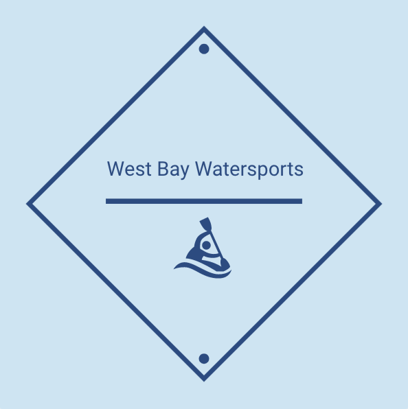 West Bay Watersports Logo