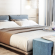3 for 2 hotel stay